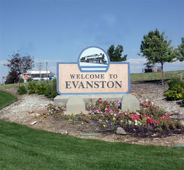 Property Tax Appeals for Evanston are Due March 27th, 2017